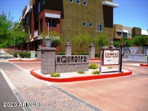 Photo of 6605 N 93rd Avenue #1021, Glendale, AZ 85305