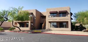 16657 E GUNSIGHT Drive, 111, Fountain Hills, AZ 85268