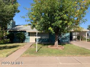 1417 S WILSON Street, Tempe, AZ 85281