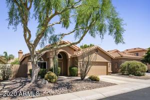 10068 E GRAY Road, Scottsdale, AZ 85260