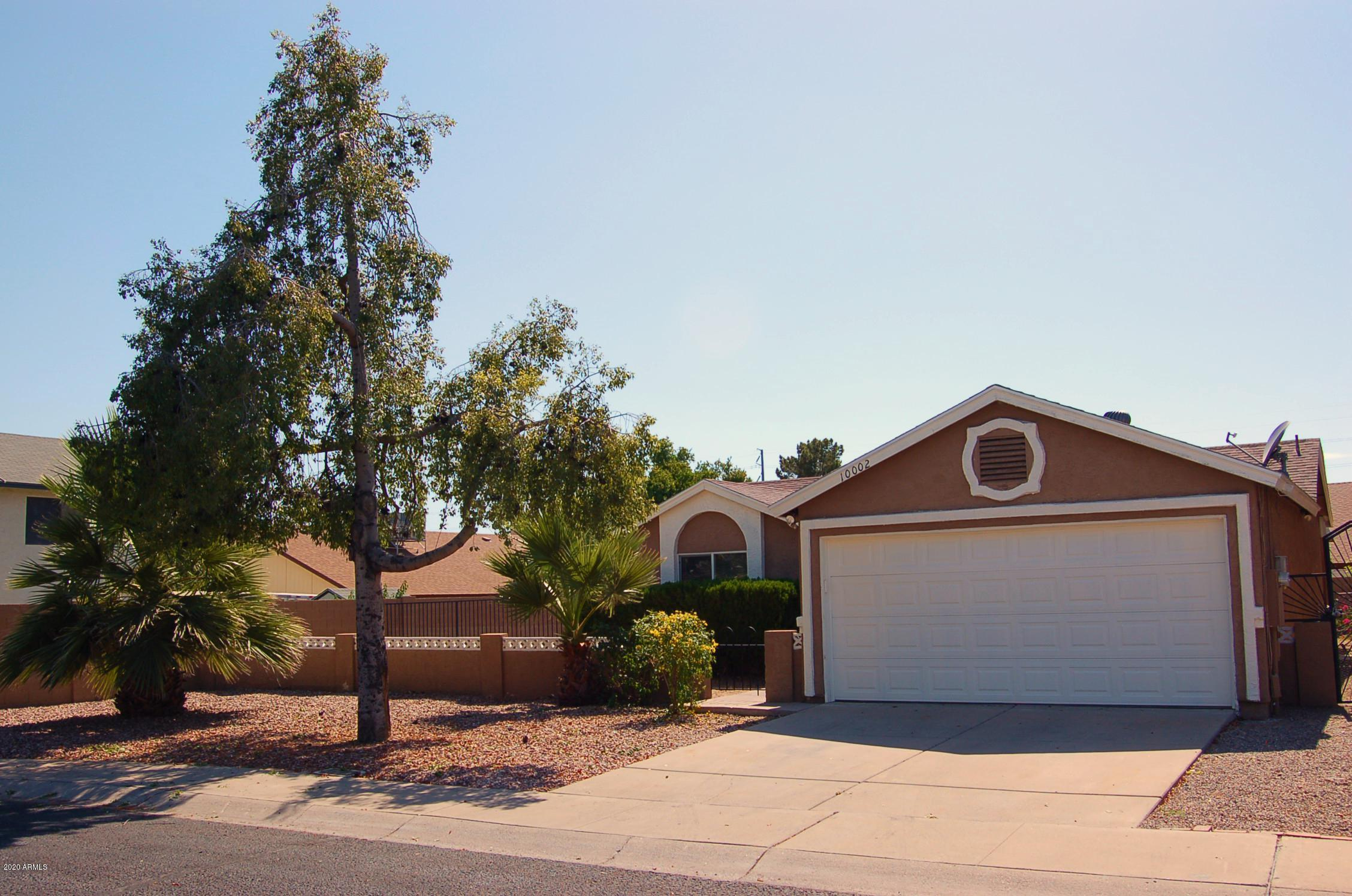 Photo of 10002 N 66TH Avenue, Glendale, AZ 85302
