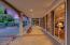 6828 E Valley Vista Lane, Paradise Valley, AZ 85253