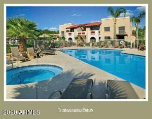 5757 W EUGIE Avenue, 2011, Glendale, AZ 85304
