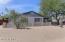 1102 W LYNWOOD Street, Phoenix, AZ 85007