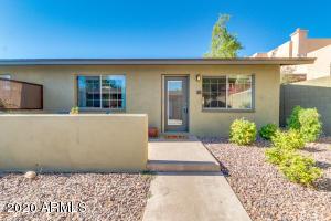 1850 E MARYLAND Avenue, 57, Phoenix, AZ 85016