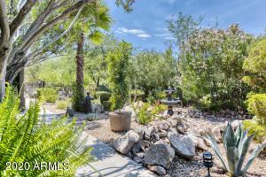 16734 E LA MONTANA Drive, 203, Fountain Hills, AZ 85268