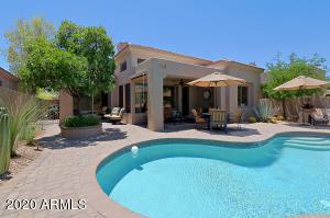 32979 N 70TH Street, Scottsdale, AZ 85266