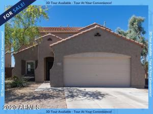 17327 W TARA Lane, Surprise, AZ 85388
