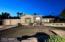 5502 E VOLTAIRE Avenue, Scottsdale, AZ 85254