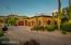 27156 N 103RD Way, Scottsdale, AZ 85262