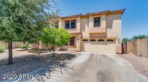 1346 E PEDRO Road, Phoenix, AZ 85042