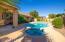 9827 E SUTTON Drive, Scottsdale, AZ 85260