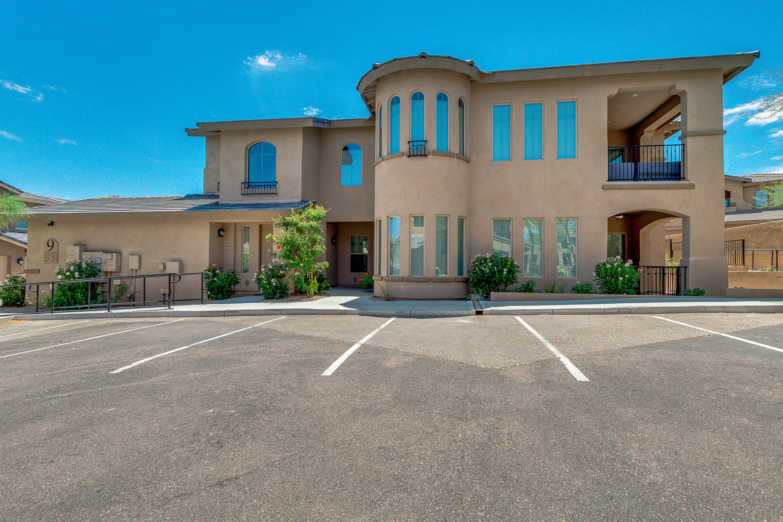 Photo of 15550 S 5TH Avenue #125, Phoenix, AZ 85045