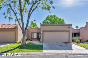 19507 N 96TH Lane, Peoria, AZ 85382