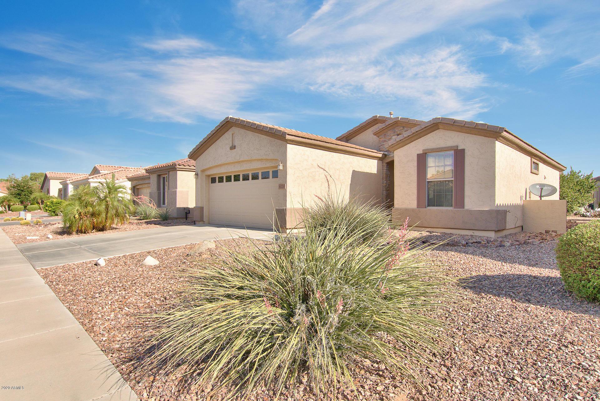 Photo of 4220 E MIA Lane, Gilbert, AZ 85298