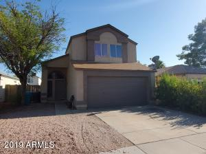 4033 W CAMINO VIVAZ, Glendale, AZ 85310