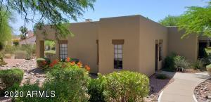 17031 E EL LAGO Boulevard, 1130, Fountain Hills, AZ 85268