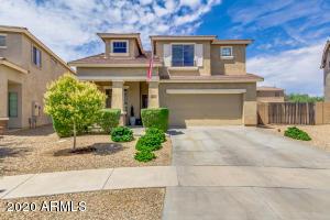 15176 N 173RD Lane, Surprise, AZ 85388