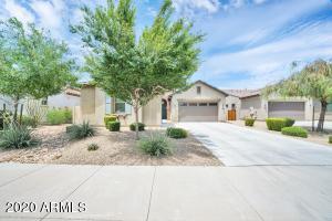 15724 W ALMERIA Road, Goodyear, AZ 85395