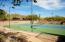 2555 W PRINCEVILLE Drive, Anthem, AZ 85086