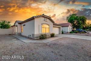 9329 E Obispo Avenue, Mesa, AZ 85212