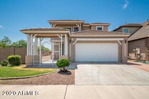 5224 S 22ND Way, Phoenix, AZ 85040
