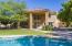 10565 E DESERT COVE Avenue, Scottsdale, AZ 85259