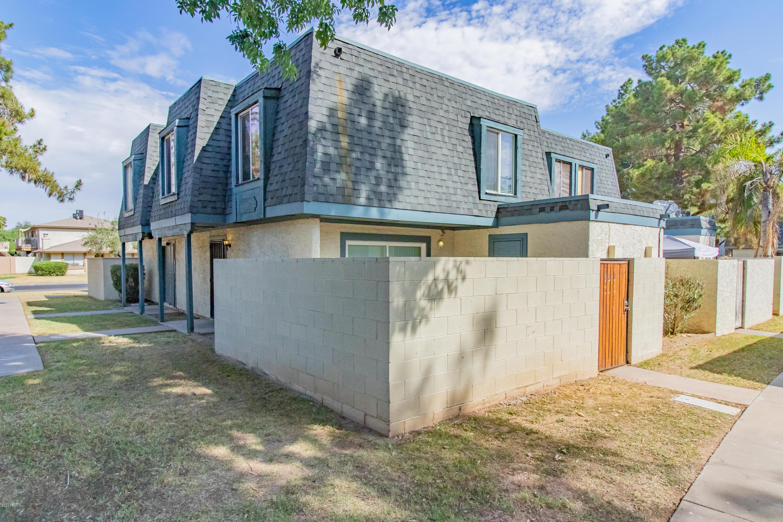 Photo of 8050 N 32ND Lane, Phoenix, AZ 85051