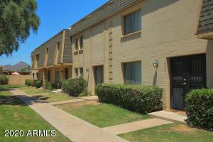 8431 E CHAPARRAL Road, Scottsdale, AZ 85250