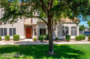 500 N Roosevelt Avenue, 31, Chandler, AZ 85226