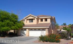 781 N VELERO Street, Chandler, AZ 85225