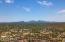 5016 E DALE Lane, Cave Creek, AZ 85331