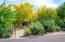 5625 E LEWIS Avenue, Scottsdale, AZ 85257