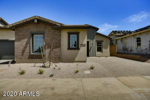 7216 E CAMINO RAYO DE LUZ, Scottsdale, AZ 85266