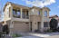 167 E CANYON Way, Chandler, AZ 85249