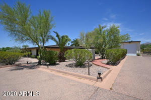 The north / south lot, gated entrance, private drive to large motor court, privacy for your lifesthyle.