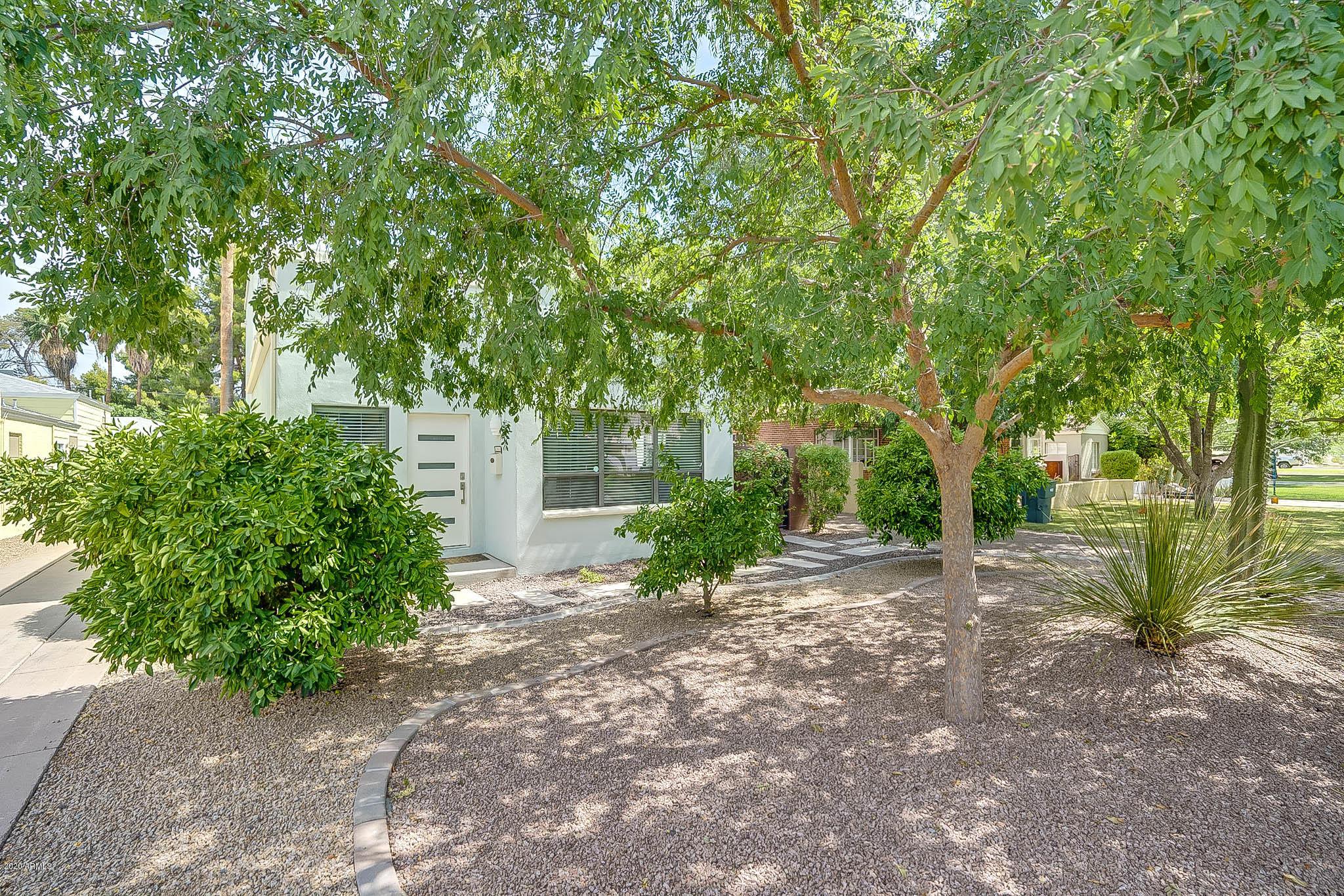 Photo of 518 W ROMA Avenue, Phoenix, AZ 85013