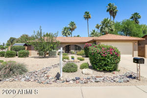 14236 N 50TH Street, Scottsdale, AZ 85254