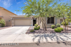 16500 N 181st Avenue, Surprise, AZ 85388
