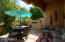 9065 E Gary Road, 126, Scottsdale, AZ 85260