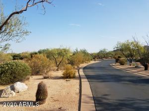 7499 E SONORAN Trail, 23, Scottsdale, AZ 85266