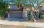 3839 E MATTHEW Drive, Phoenix, AZ 85050