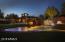 40802 N THUNDER HILLS Court, Phoenix, AZ 85086