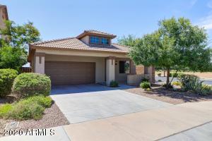 21754 S 214TH Street, Queen Creek, AZ 85142