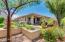 30895 N 137th Avenue, Peoria, AZ 85383