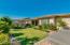 6708 S LYON Drive, Gilbert, AZ 85298