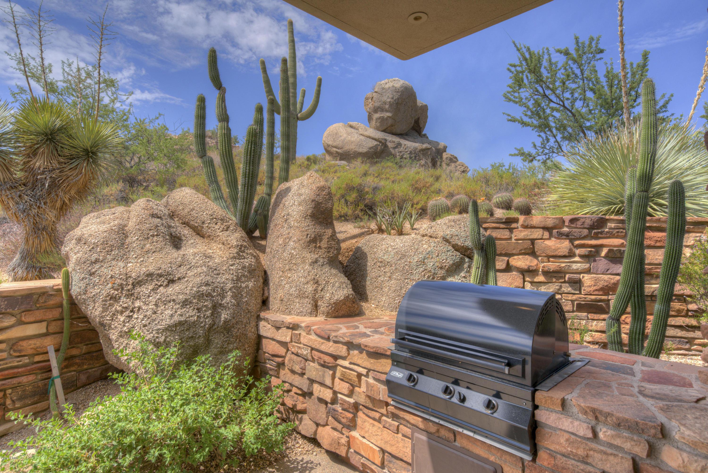 Photo of 40884 N 107TH Place, Scottsdale, AZ 85262