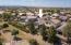 10109 W PRESTON Lane, Tolleson, AZ 85353