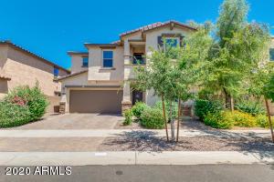 3078 E IVANHOE Street, Gilbert, AZ 85295