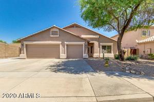 10040 E PAMPA Avenue, Mesa, AZ 85212